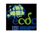 Європейський центр контролю й запобігання хвороб
